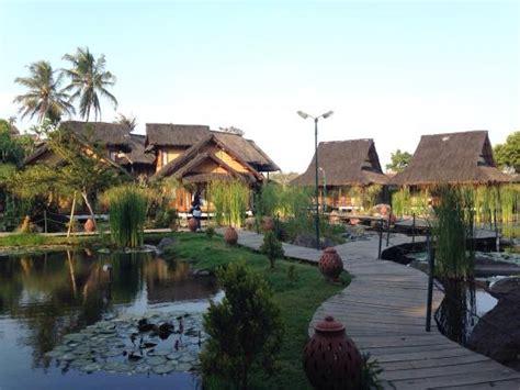 Hotel Alamanda Garut sibentang villa prodak baru dr sumber alam resort let s try picture of cipanas garut