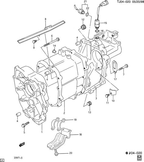 small engine service manuals 1993 geo prizm electronic valve timing 1992 geo tracker transfer case repair manual 1992 geo