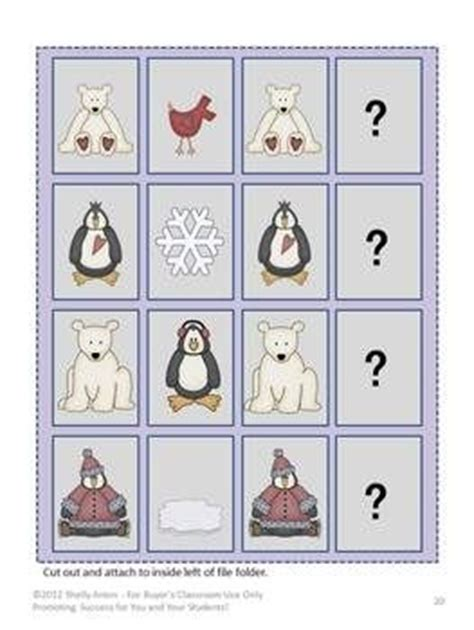 pattern matching in hibernate best 25 polar bear games ideas on pinterest artic