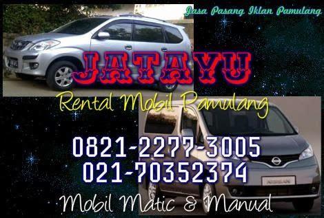 Pizza Goreng Indosaji Bintaro Jaya Bsd Ciputat Pondok Ranji Pamulang kumpul iklan jatayu rental mobil pamulang 082122773005