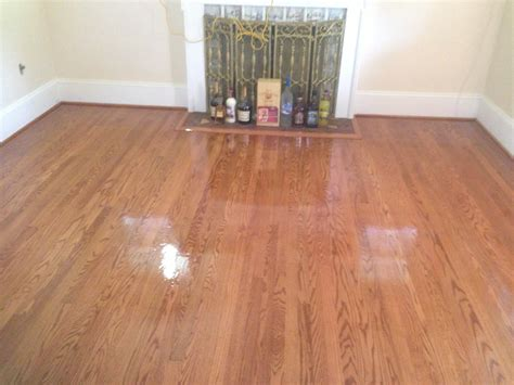 Wood Floor by Eco Friendly Products Hardwood Flooring Refinishing And