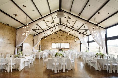 small wedding venues natal midlands netherwood wedding zara brett