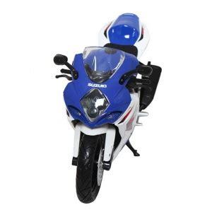 suzuki gsx   model motor