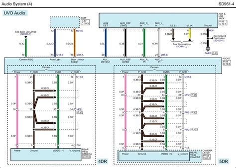 compustar wiring diagram 24 wiring diagram images