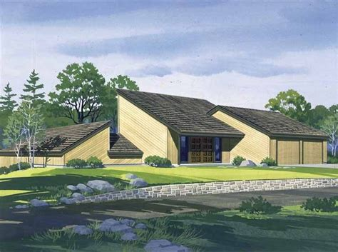 sip house plans modern modern contemporary sip house plans house and home design