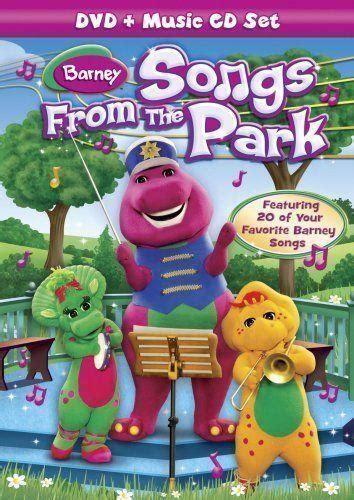 barney and friends dvd barney and friends dvd related keywords barney and
