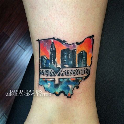 columbus tattoo 26 best tattoos i want images on ideas