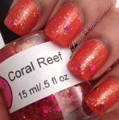 artificial sunlight l reviews neener neener nails swatches review paperblog