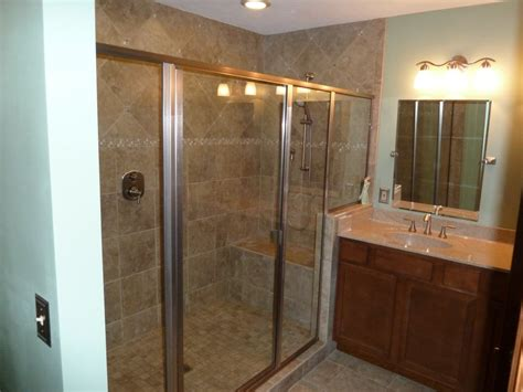 bathroom remodeling dayton ohio dayton ohio bathroom remodeling 28 images bathroom