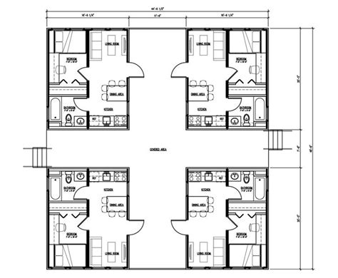 16x30 tiny house 16x30h11 901 sq ft excellent floor plans 3241 best images about place in the sun on pinterest