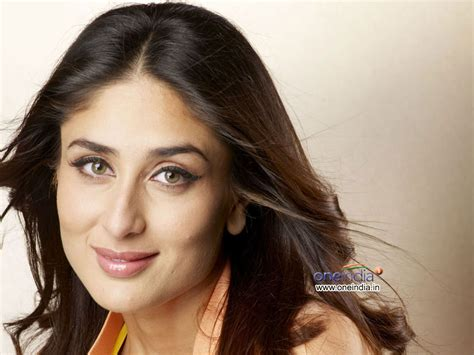 web designer portfolio kareena kapoor wallpapers hot