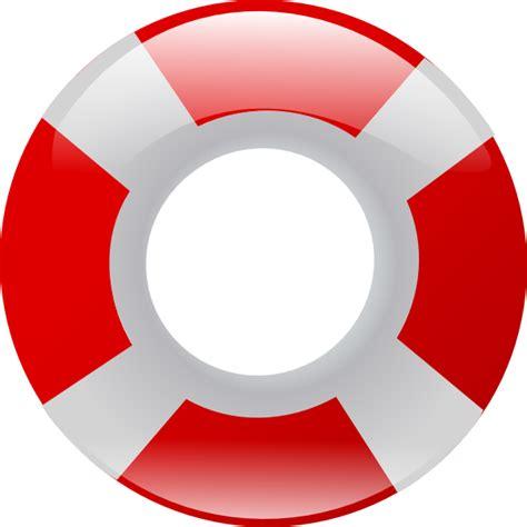 help clipart help clip at clker vector clip