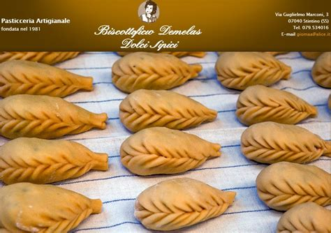 pasta fatta in casa pasta fresca sardegna pasta fresca fatta in casa sardegna