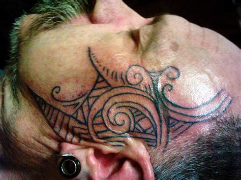 ancient pict tattoos 5355995 top 242 best images about tattoos on wolves
