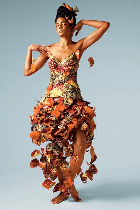 design art wear 1000 images about autumn wedding on pinterest favor