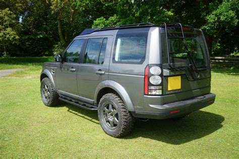 land rover discovery 3 road road tyres land rover discovery 3 road tyres