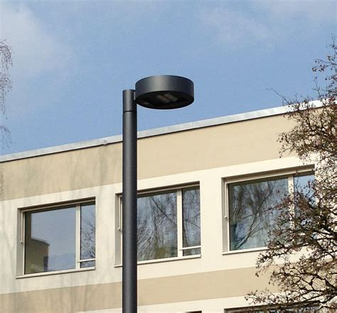 ewo illuminazione co lade led ewo architonic