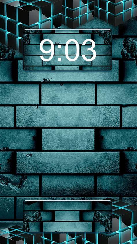 app shopper  wallpaper maker   hd lock screen