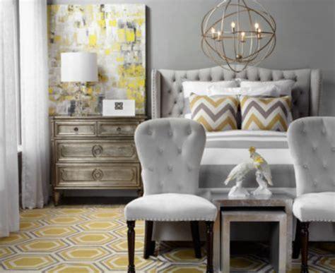 z gallerie bedrooms eclipse chandelier olde silver from z gallerie bedroom pinterest dhurrie rugs