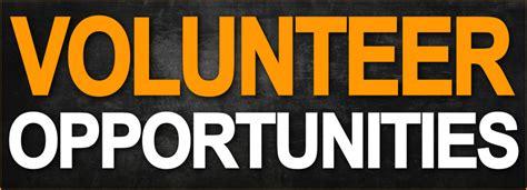 Volunteer Work For Mba by Grande Prairie Minor Baseball Association Website By