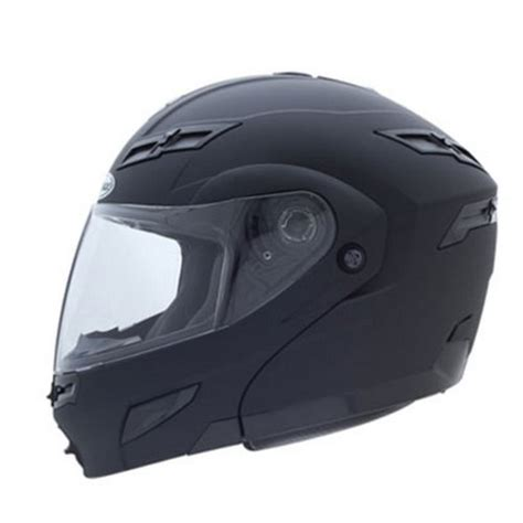 Helm Gm All Type best overall motorcycle helmets reviewed in 2018