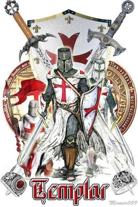 knights templat 25 best ideas about knights templar on