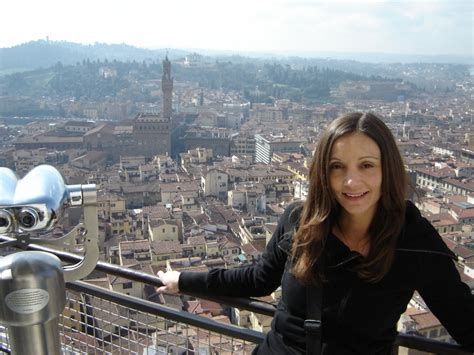 duomo  firenze   florence cathedral climb