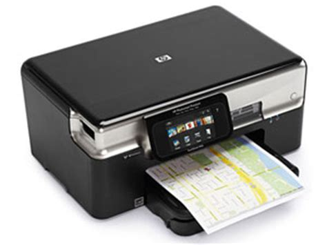 download resetter printer hp deskjet 1010 hp photosmart c5180 all in one printer