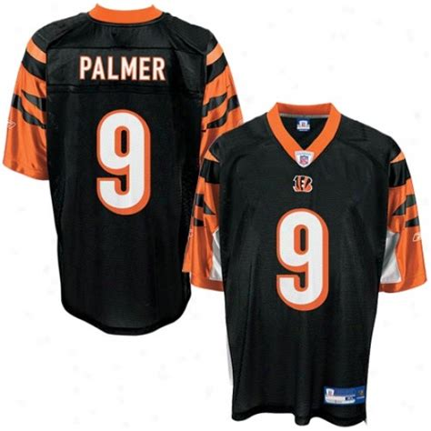 youth youth white carson palmer 9 jersey p 581 cleveland browns jerseys reebok nfl equipment cleveland