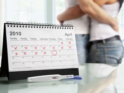 due date calculator due date calculator pregnancy birth and beyond