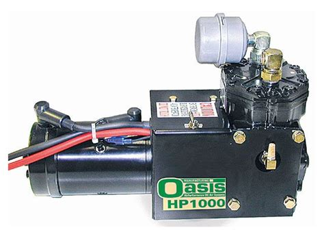 airbag hydraulics buyer s guide air vs juice photo image gallery