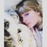 Taylor Swift Meredith Tumblr | 540 x 662 jpeg 79kB