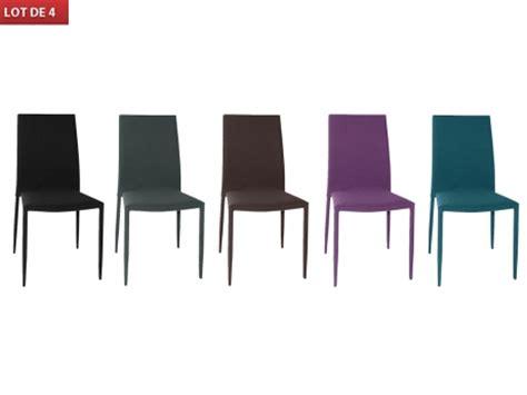 Bien Chaises Salle A Manger Moderne #3: mobilier-maison-chaises-salle-manger-vente-unique-3.jpg