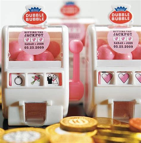 Vegas Themed Wedding Favors by Best 25 Vegas Themed Wedding Ideas On Vegas