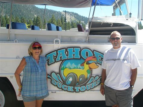 duck boat acronym lake tahoe archives petticoats pistols