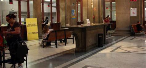 oficina central correos barcelona el plazo para pedir el voto por correo termina ma 241