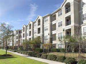 Apartments I Houston Tx The Maroneal Apartments In Houston Tx