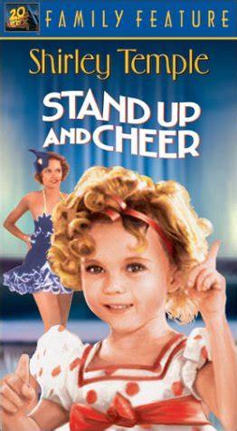 up film genre video online store genres kids family classics