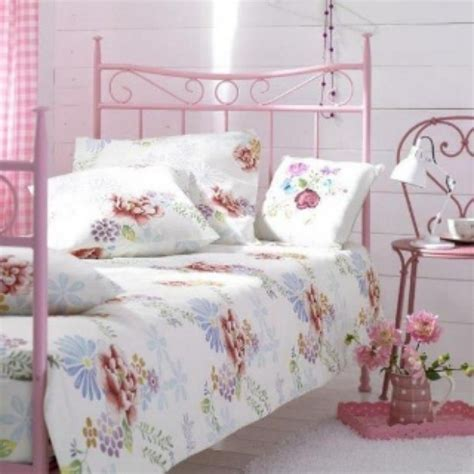 retro bedroom houseofaura com retro bedroom ideas 24 retro decor