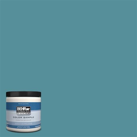 Hdc Home Decorators by 28 Behr Paint Colors Msds 104 236 161 39