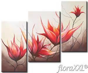 tableaux decoration decoration tableau fleur 9