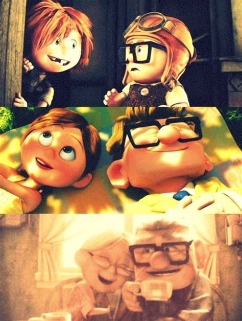 film up ellie and carl quotes from the movie up ellie quotesgram