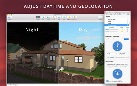 belight live home 3d 3 2 3 home design software for mac