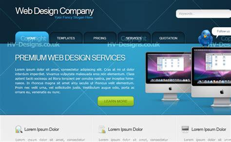 web design layout basics 60佳优秀的 photoshop 网页制作教程 上篇 梦想天空 山边小溪 博客园