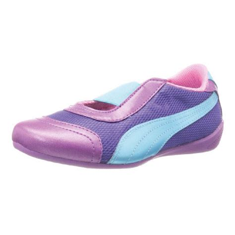 flat shoes for toddlers ballet flat shoes for toddlers 28 images new toddler