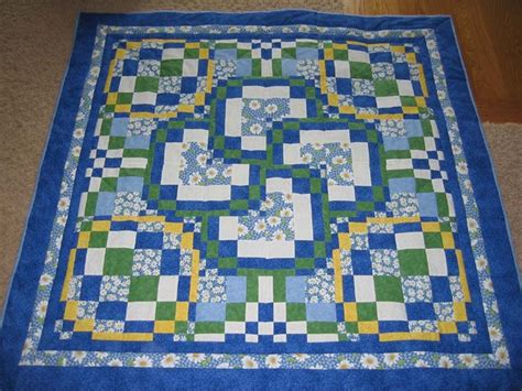 Bargello Quilt Pattern Books by 52 Best Images About Bargello Quilts On