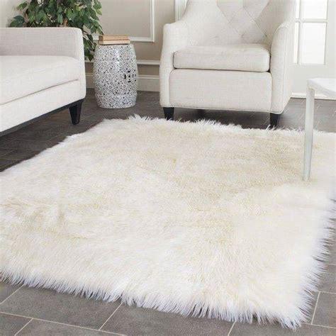 25 best ideas about white 28 images white hydrangea fuzzy white rug best 25 white fluffy rug ideas on