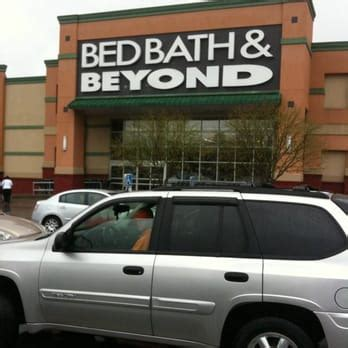 bed bath and beyond bellevue bed bath beyond kitchen bath 7657 hwy 70 s