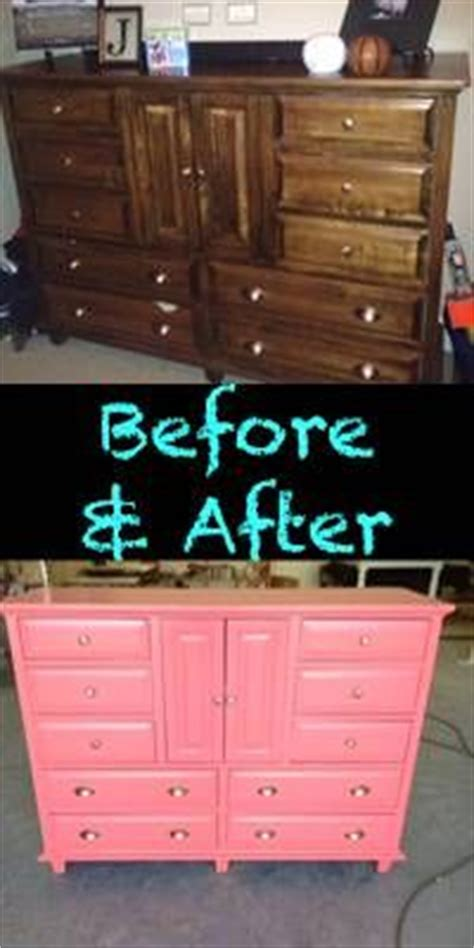 visualize how furniture adapts to your home before buying old junk dresser in the living room made into a dreamy