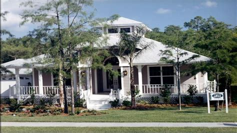 florida style house plans old florida style house plans south florida designs olde florida style house plan